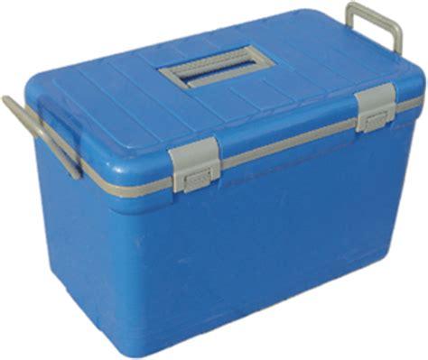 Freezer Box 50 Liter can accommodate 30 liter cooler box from china