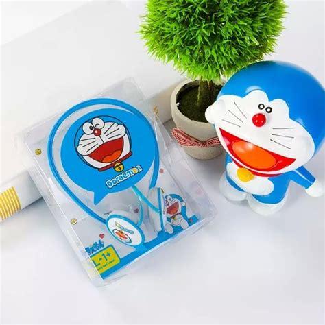 Earphone Doraemon popular doraemon headphones buy cheap doraemon headphones lots from china doraemon headphones
