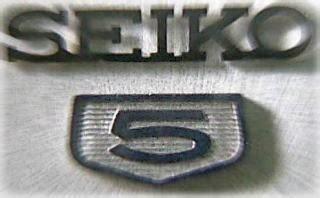 Jam Tangan Seiko 5 Snzd15 jam tangan seiko n seiko original new authentic termurah