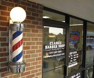 barber downtown fullerton 13 best barber shop fronts images on pinterest