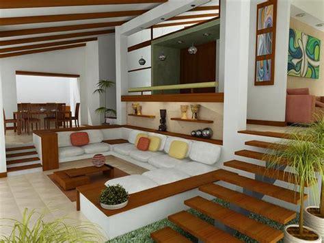 Interiores De Casas by Image Gallery Interiores De Casas Mexicanas