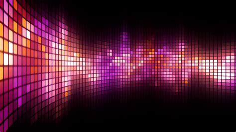 lights background magenta led lights wall motion background videoblocks