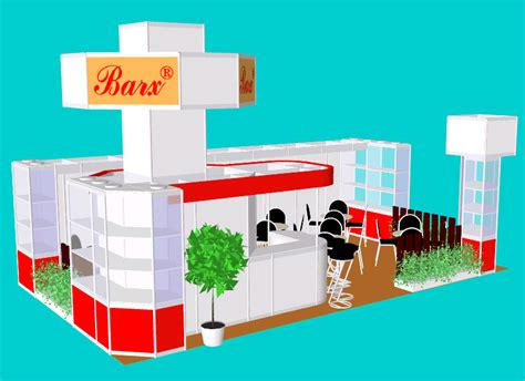 booth layout design software exhibition booth design software home decoration live