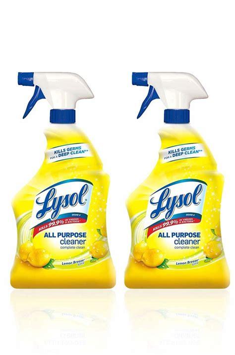 lysol spray  kills coronavirus  surfaces   air apex urgent care clinic