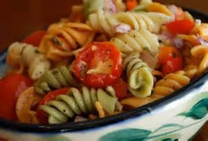 cold pasta salads cold pasta salad amanda jane brown