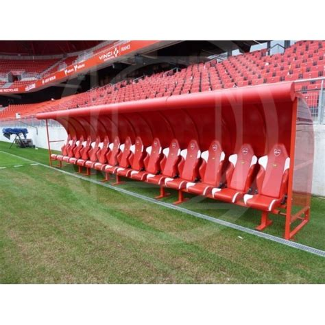 soccer bench seats football benches 28 images football equipment soccer