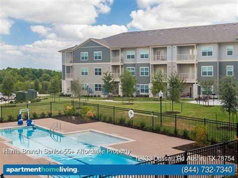 two bedroom apartments in austin tx 1 bedroom apartments austin tx onebedroom apartments at