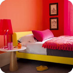 room painting app room painting ideas android apps on google play