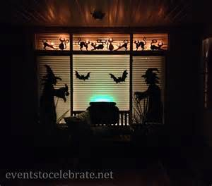 halloween window decorations diy halloween decorations archives events to celebrate