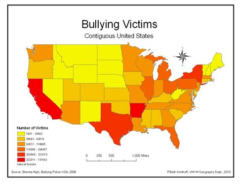south america map bully map kindergarten bullies