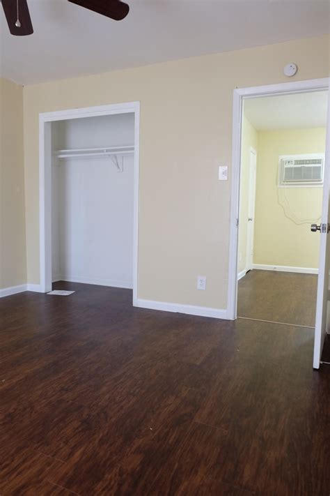 1 bedroom apartments all bills paid dodson place east all bills paid rentals houston tx