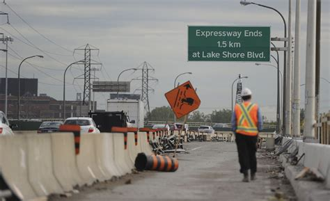 toronto star sections waterfront toronto says the eastern section of the