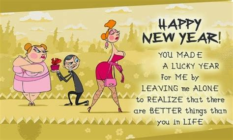 new year 2015 sms jokes hnews360