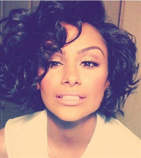 nazanin mandi workout eyebrows on fleek 11 best celebrity brows