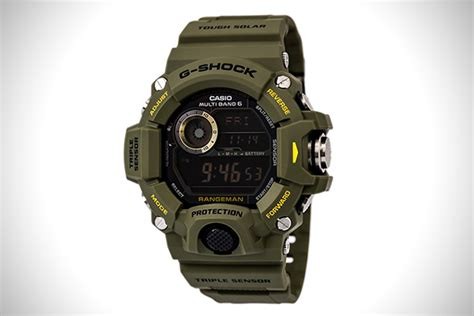 best g shock military watch g shock tactical gallery