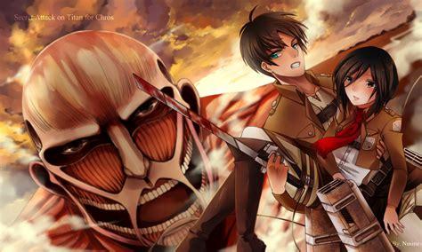 attack on titan free shingeki no kyojin free hd wallpapers page 0 wallpaperlepi