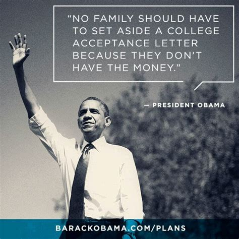Barry Acceptance Letter 17 Images About My President On Malia Obama Sad Day And Barack Obama