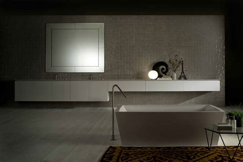 marca mobili migliori marche di arredo bagno mobili ed accessori di