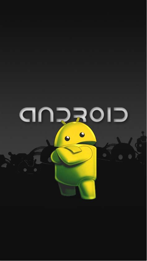 wallpaper android central resolution 1080x1920 wallpapers tough bots android wallpapers