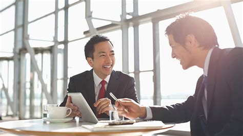 Office Business Effective Crisis Communication Planning