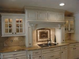 kitchen range hood ideas kitchen kitchen range hood design ideas ikea kitchen