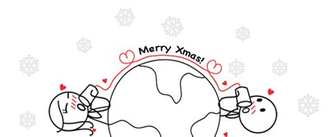 merry christmas long distance distance quotes quotesgram