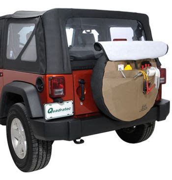 cool jeep accessories pinterest the world s catalog of ideas