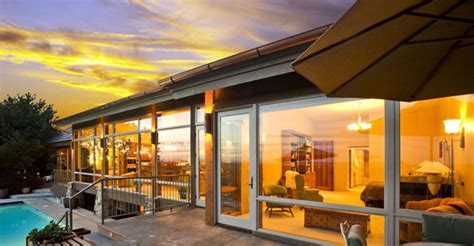 boise architects residential architecture architecture firm boise idaho