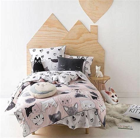 Sprei Vallery Uk160 X 200 Tinggi 30 Cm Motif Pink 1 detail product sprei dan bedcover cat toko bunda
