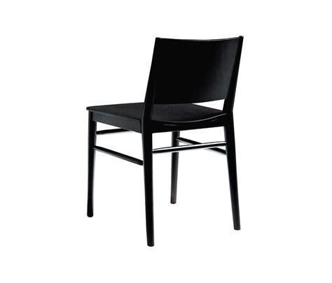 sedia manzano tracy sedia sedie ristorante billiani architonic