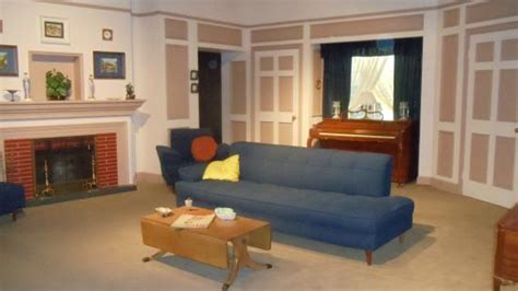 i love lucy living room i love lucy kitchen picture of lucille ball desi arnaz