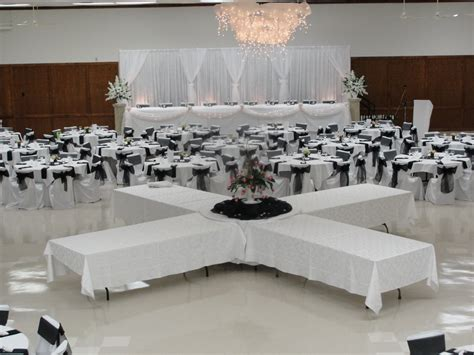 Buffet Set Up Dining Room Layout Buffet Table Set Up Cool Idea Should Be In The Middle