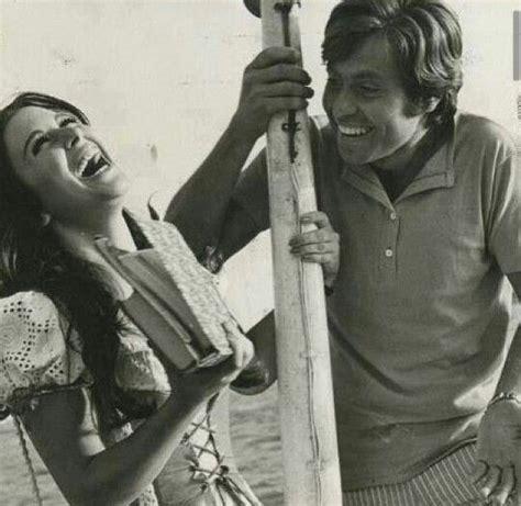 film kamel cinderella 222 best images about أهل مصر on pinterest july 15