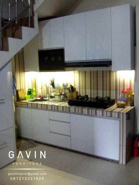 Kaca Stainless dapur kaca atau stainless steel desainrumahid