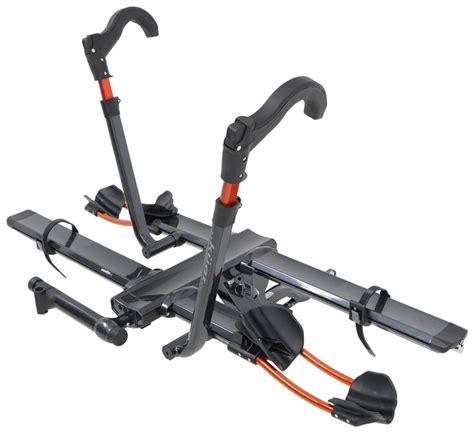 Kuat 4 Bike Hitch Rack by Kuat Nv 2 0 2 Bike Platform Rack 1 1 4 Quot Hitches