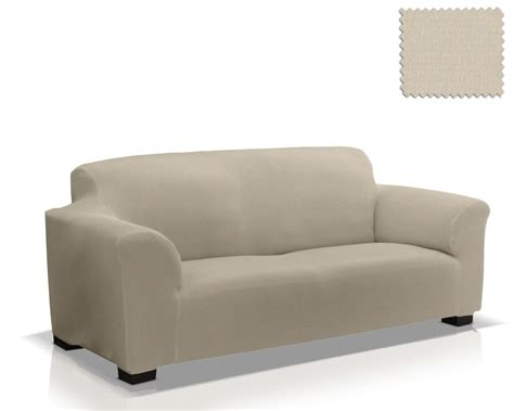 stretch settee covers stretch sofa cover tidafors model nervion sofacoversjm co uk