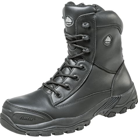 Safety Shoes Country Boots bickz 907 safety shoe