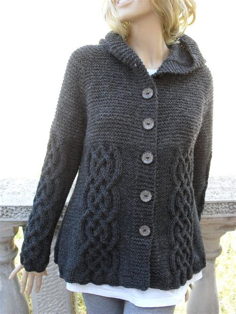 Bj 3772 Casual V Neck Knit Blouse knit sweater for www imgkid the image kid has it