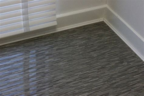 grey white laminate flooring wood floors