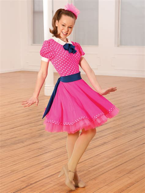 swing costumes swing revolution dancewear