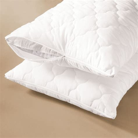 Quilted Pillow Covers quilted pillow covers quilted pillow cases easy comforts