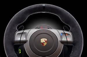 Best Racing Steering Wheel For Xbox 360 Porsche 911 Gt2 Wheel For Xbox 360 Xbox Console