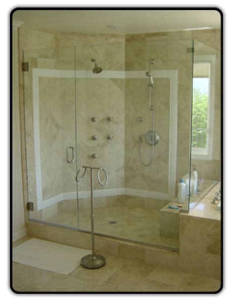 bathroom mirror repair residential window repairs mirror installation shower