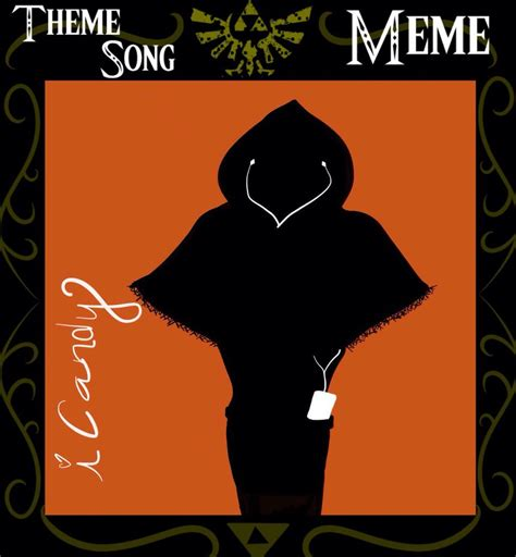 Meme Theme - foh theme song meme jerial by follyoftheforbidden on deviantart