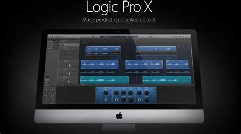 Home Design Software For The Mac by Logic Pro 9 10 X Keygen Serial Number Free Download