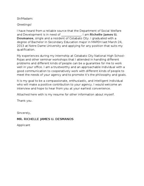 resignation letter with reason ideas resignation letter format unique models resignation