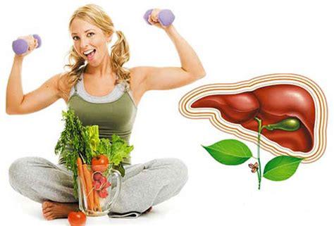 Food Based Detox by Detoxification Program Nutrition Class Lake Tahoe
