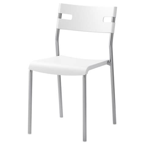 sgabello ergonomico ikea sedie ergonomiche ufficio bello ikea sgabello ergonomico