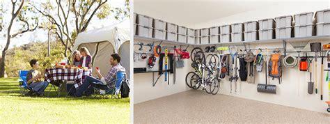 lafayette la garage shelving ideas gallery garage storage lafayette la garage solutions llc
