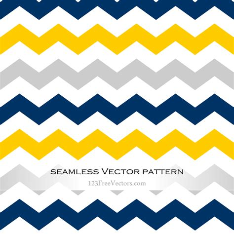 chevron pattern svg file chevron pattern background download free vector art